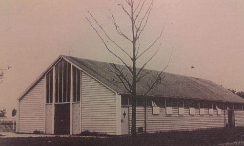 hulpkerk
