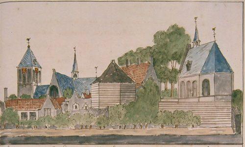 kerklaan-naaldwijk
