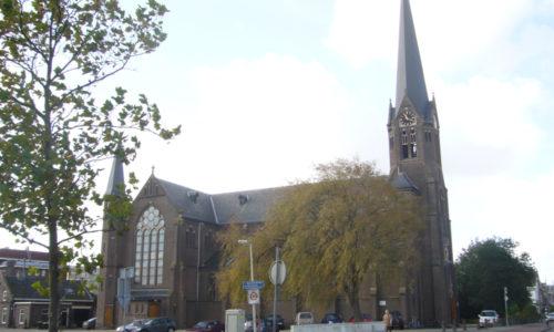 loosduinen_olv_hemelvaart_kerk