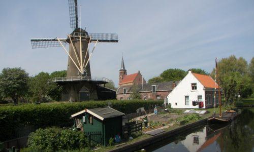loosduins-museum-favoriete-plek-wijsmuller