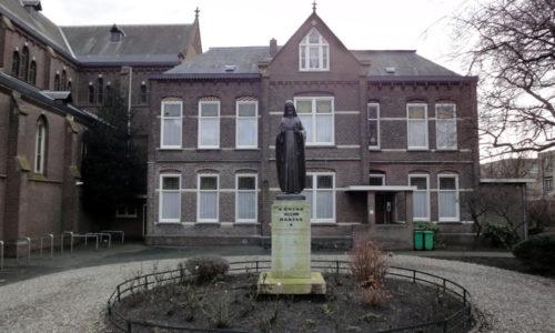 loosduinse_hoofdstraat_6_den_haag