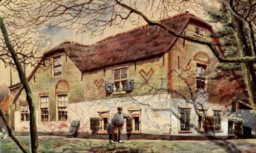 boerderijmeerzichtkeizershof1928