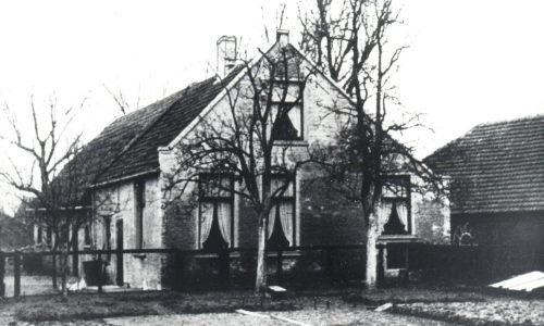 boerderijvangeest1930