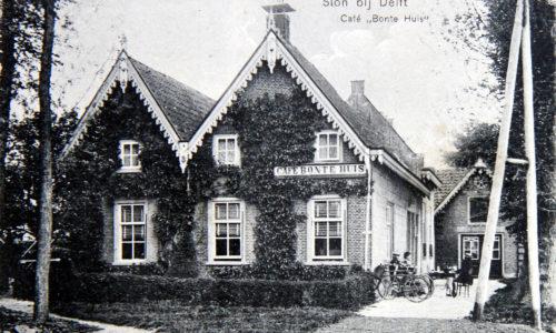 bontehuis1910