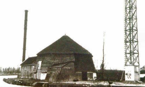 gemaalkerkpolder1938