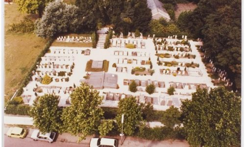 oude-rk-begraafplaats