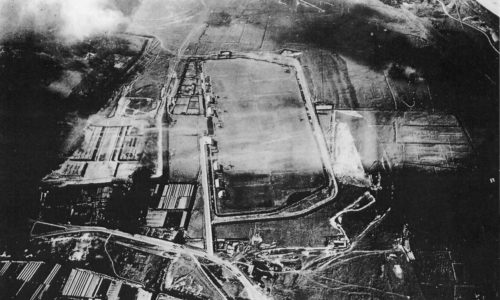 vliegveld-ockenburg-1939