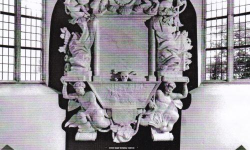 grafmonument-anthoni-pieterson-coll-tvs