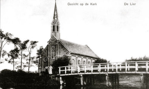 KathKerk1872