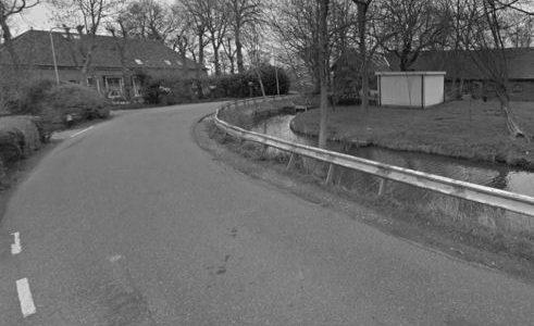 Noord-Lierweg (2)