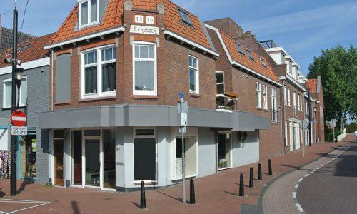 Hoofdstraat 87 (2016)